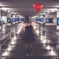 Darth Mia Mietz - In Love I