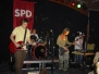 Band Battle 2004 - Juz Heckkaten