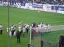 HSV - Eintracht Frankfurt