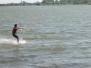 Wasserski - 10.08.2004