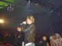 Mickie Krause im Sachsenwaldforum - 13.01.2007