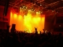 Billy Talent - Sporthalle - 18.02.2007