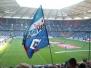 HSV - Aachen - 19.05.2007