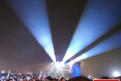 Rock am Ring 2007