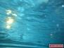 Unterwasser - 16.09.2007