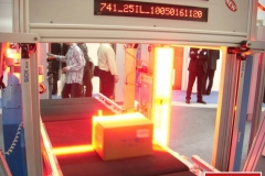 Hannover Messe 2008