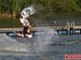 Wasserski in Harburg - 05.08.2008