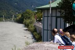 Innsbruck - 14.08.2008