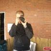 CIMG3658-1.jpg