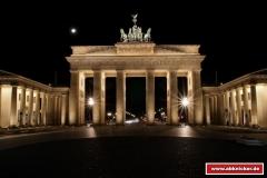 Berlin - 27.11.2009