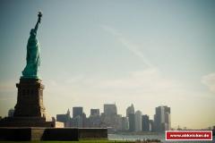 New York Reloaded - 2006