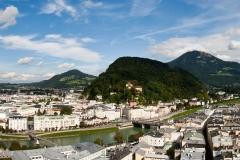 Salzburg - 2010