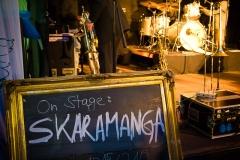 Skaramanga - Lüneburg - 18.06.2011