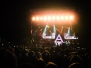 30 Seconds To Mars - Trabrennbahn - 23.08.2011