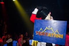 Tentation - Grand Opening - 10.09.2011