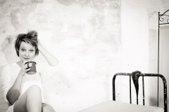 Guten Morgen - 2011