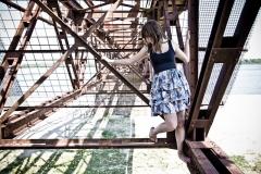 Under the Bridge - 2011