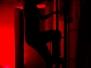 Rotlicht - 2011