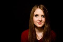 Laura - 2011