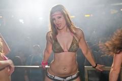 Spring Break Party Crew - 24.03.2012