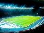 Hertha BSC Berlin - Fortuna Düsseldorf - 10.05.2012