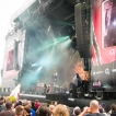 2012_rock_am_ring_007