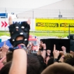 2012_rock_am_ring_010