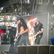 2012_rock_am_ring_011