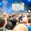 2012_rock_am_ring_013