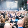 2012_rock_am_ring_014