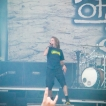 2012_rock_am_ring_016