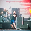 2012_rock_am_ring_020