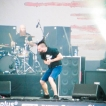 2012_rock_am_ring_021