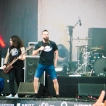 2012_rock_am_ring_022