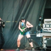 2012_rock_am_ring_024