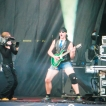 2012_rock_am_ring_025