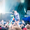2012_rock_am_ring_026