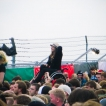 2012_rock_am_ring_027