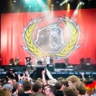 2012_rock_am_ring_045