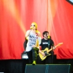 2012_rock_am_ring_047