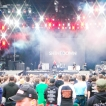 2012_rock_am_ring_073