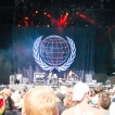 2012_rock_am_ring_077