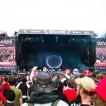2012_rock_am_ring_082