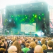 2012_rock_am_ring_087