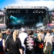 2012_rock_am_ring_091
