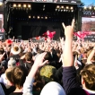 2012_rock_am_ring_096