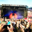 2012_rock_am_ring_101