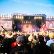 2012_rock_am_ring_136