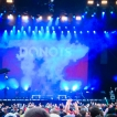 2012_rock_am_ring_146