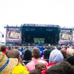 2012_rock_am_ring_162